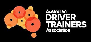 ADTA-logo